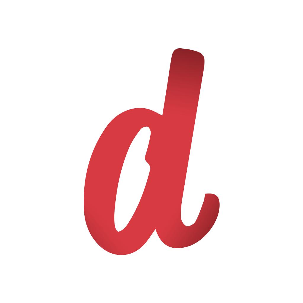 Dooing logo