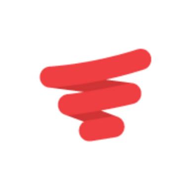 Service Fusion - Logo