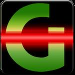 GroovePacker