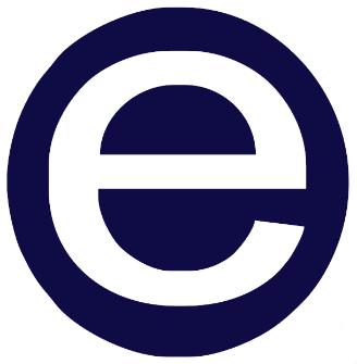 Exenta HRMS