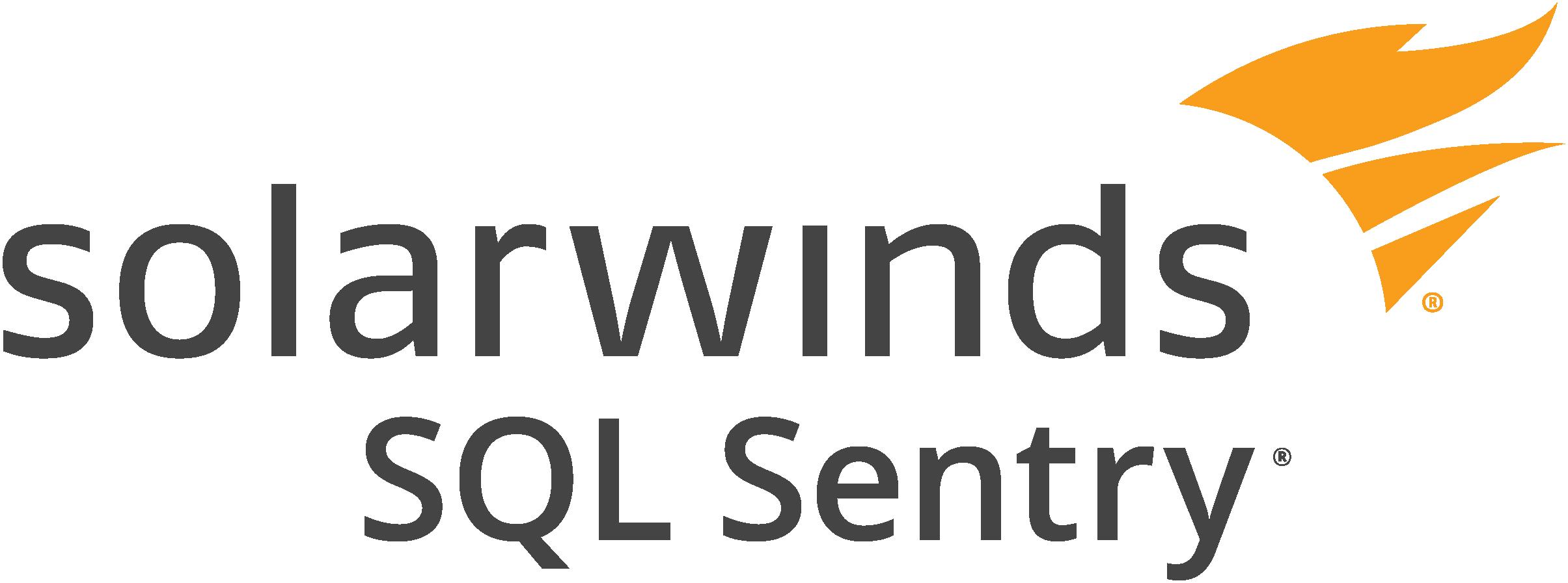 SQL Sentry