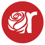 Rose for Square