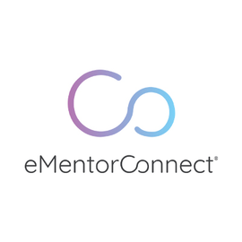 eMentorConnect