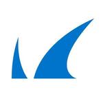 Barracuda Backup Service