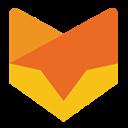 HappyFox Chat logo