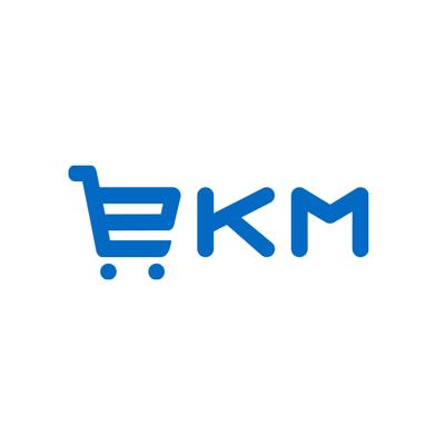 ekmPowershop logo