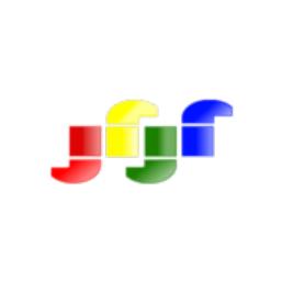 JiJi Self Service Password Reset