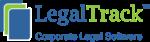Legal Track
