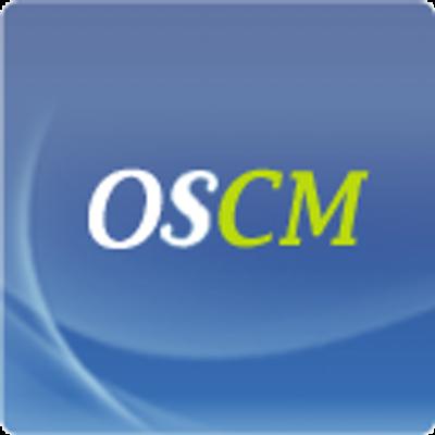 openSourceCM logo