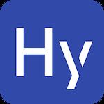 Hypatos