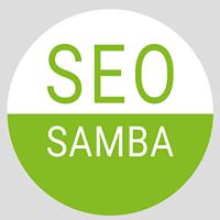 SeoSamba Email Marketing