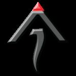 A1 Tracker