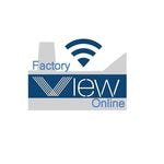 FactoryViewOnline