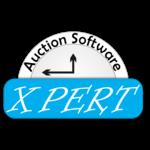 Xpert Auction Software