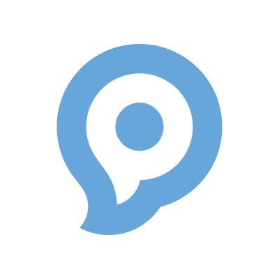 Phonexa logo