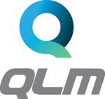 QLM Distributor Quoting