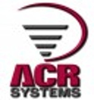 ACR Point-of-Sale