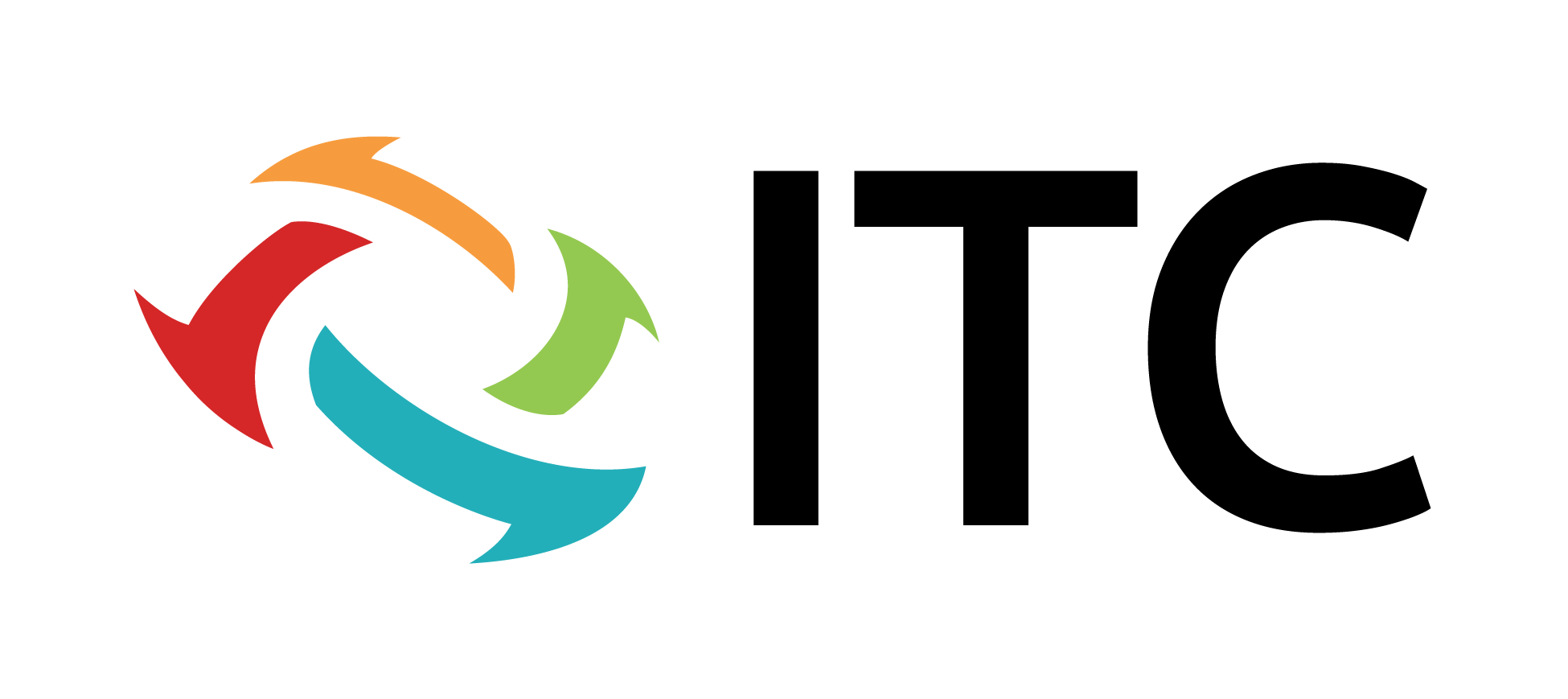 Agency Matrix logo