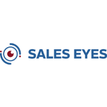 SalesEyes