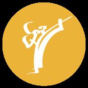 Kicksite logo