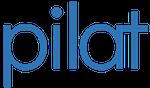 Pilat HR
