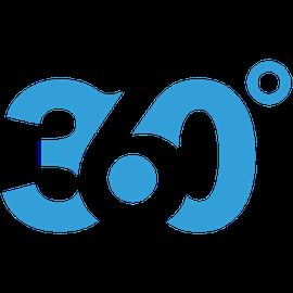 Site Search 360