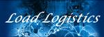 Load Logistics