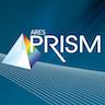 ARES PRISM Reviews