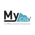 MyClic
