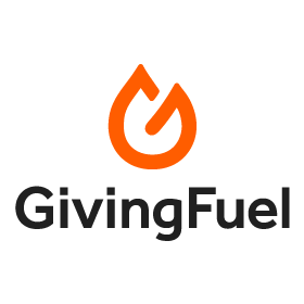 GivingFuel logo