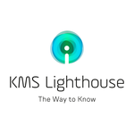 KMS Lighthouse