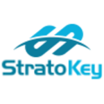 Stratokey