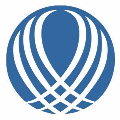 PLEXIS Payer Platforms logo