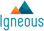 Igneous Unstructured Data Management