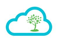 CloudWadi ERP Software