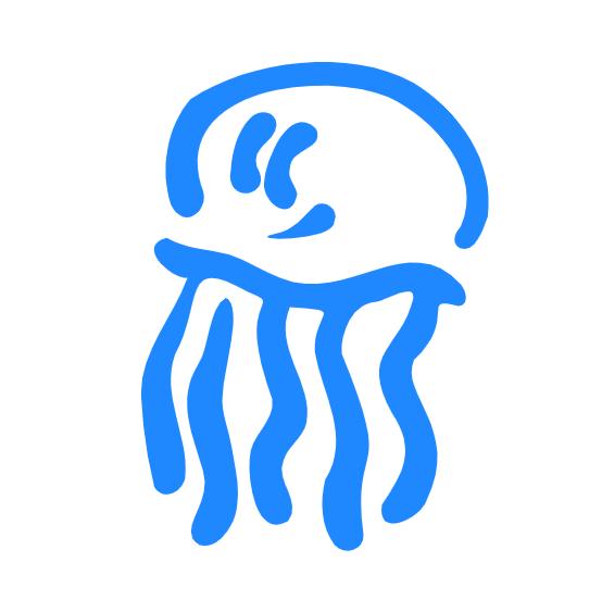 Jelly URL