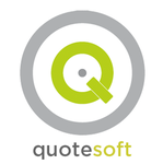QuoteSoft