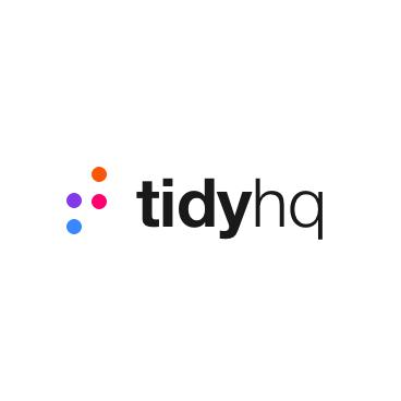 TidyHQ