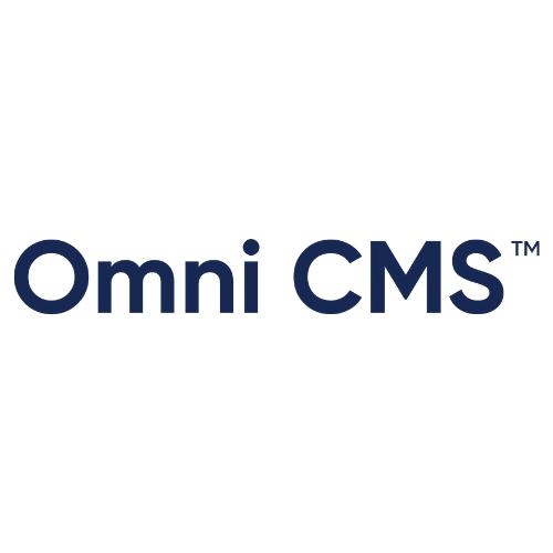 Omni CMS Logo