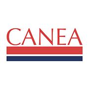 CANEA ONE