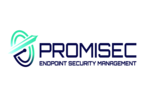 Promisec Endpoint Manager