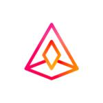 Airstack  logo