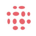 atSpoke logo