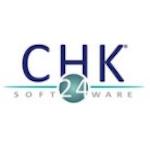 CHK24