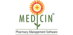 Medicin Pharmacy Management Software