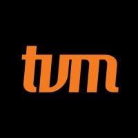 TVM Play