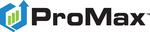 ProMax Unlimited