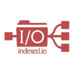 Indexed I O