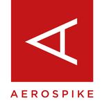 Aerospike