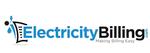 Electricity billing